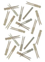 wood_flat_mini_clothespins_kit.jpg