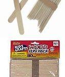 wood_jumbostick_kit.jpg