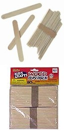 wood_jumbostick_kit.jpg