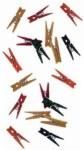 wood_mini_clothespins_kit.jpg