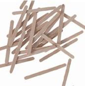 wood_mini_craftstick_kit.jpg