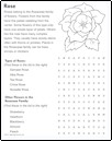 wordsearch_rose_thumb
