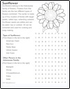 wordsearch_sunflower_thumb