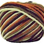 yarn-hair