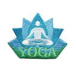yoga-iron-on