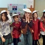 Australia | World Thinking Day Ideas