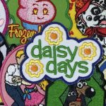 daisy-patches