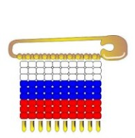 flag-pin-russia