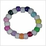 girl-scout-law-bracelet