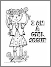 girl-scout-law-coloring-book-cover-thumb