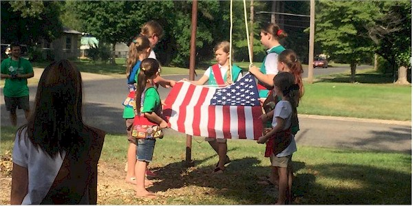 junior-flag-ceremony