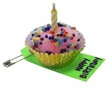 mini-cupcake-swaps