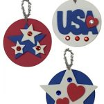 Ornaments for the Military