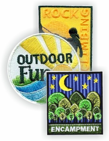out-door-patches-include