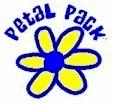 petal-pack