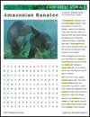 rainforest-animal-habitat-mantee-thumb