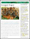 rainforest-animal-habitat-tiger-thumb