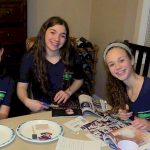 Ambassador Girl Scout Journeys