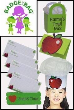 snacks-badge-in-a-bag