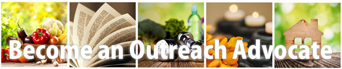 thumbnail_outreach-banner
