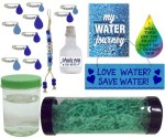 water-badge-in-a-bag