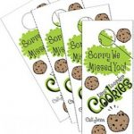 Get the Excitement Going to Increase Cookie Sales with Your Junior Girl Scout Troop!