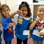 Holiday and Seasonal Ideas for Scouts