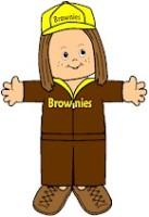 f_england_brownies