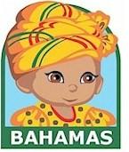 patch+bahamas