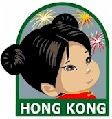 patch+hongkong