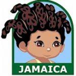 patch+jamaica