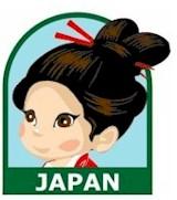 patch+japan
