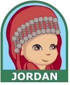 patch+jordan
