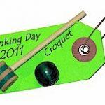 Croquet SWAPs