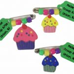 swaps_cupcakes