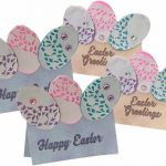 easter-try-favors