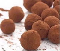 french_truffles