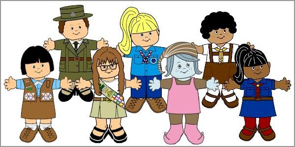 friends-girl-scouts