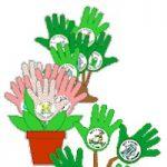 Hands That Help