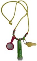 hiking_necklace