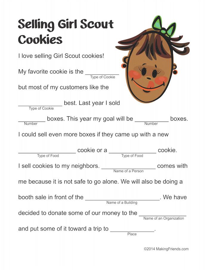 madlib_cookies