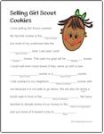 madlib_cookies_thumb