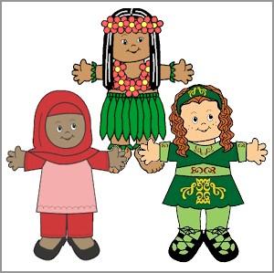 International paper doll friends makingfriendsmakingfriends maxwellsz