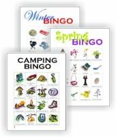 printable-bingo