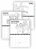 printable-girl-scout-calendars