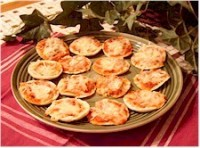 recipe_mini_pita_pizza