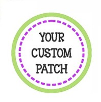 custom girlscout patches makingfriends.com