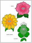 daisy_flower-faces3-color