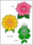 daisy_flower-faces3-color