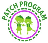 Girl Scout Patch Program®